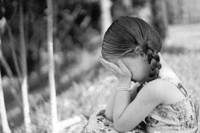 sadness-1325507_960_720-676x450